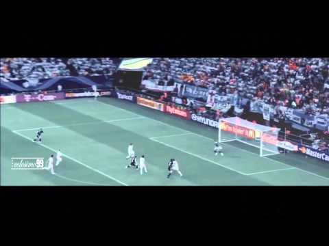 2014-world-cup-preview-hd-the-beautiful-game