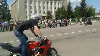 Мотофест в Згуровке(Ежегодный мотофестеваль в Згуровке(Киевская область), 2016-07-27T01:02:51.000Z)