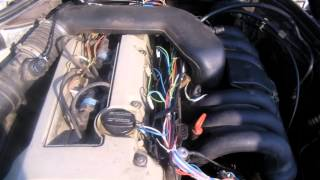 видео Мерседес w124: технические характеристики, тюнинг, ремонт