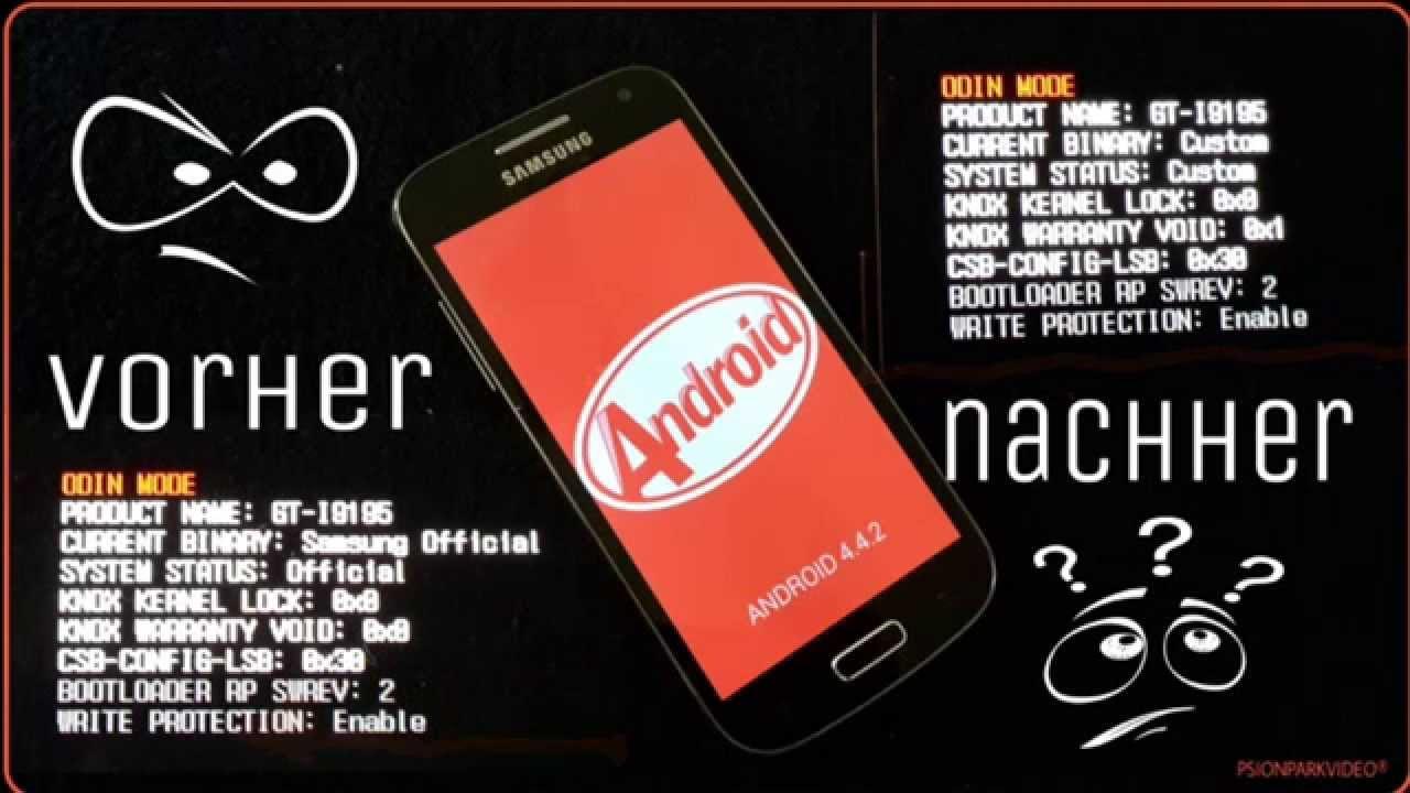 Android 4 4 Sd Karte Schreibschutz Aufheben.Kitkat Problem Schreibrechte Für Externe Sd Karten Zurückholen