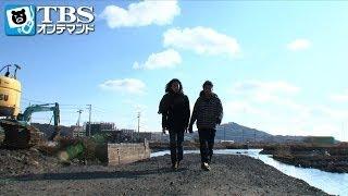 監督・堤幸彦が描く被災地・気仙沼を舞台にしたドキュメンタリードラマの...