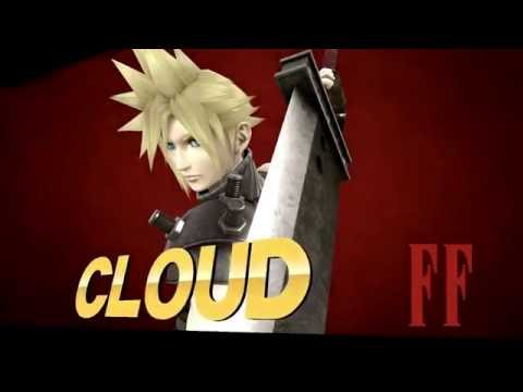 The BEST way to edgeguard Cloud