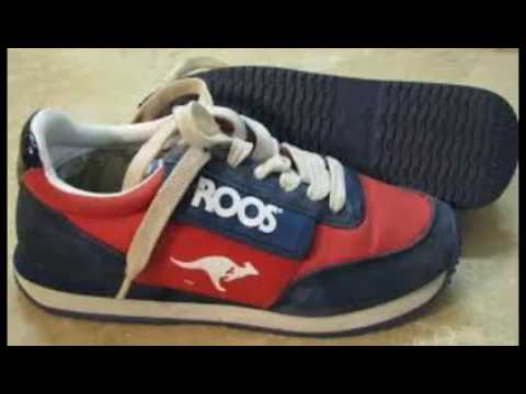 famous brand hot new products top quality Kangaroo Shoes