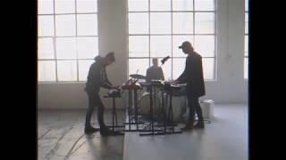 upsidedownhead - the moment [live video]