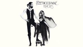 Fleetwood Mac Dreams Official Audio