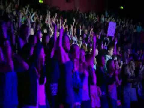 Pixie Lott - Boys & Girls - Switch Live - HQ