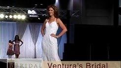 Houston Wedding Gowns and Dresses: Ventura's Bridal