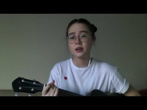 cavalier / james vincent mcmorrow - cover