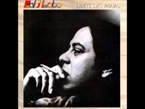 Edu Lobo - Considerando