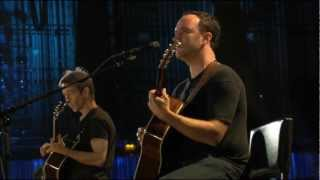 Dave Matthews & Tim Reynolds - Live At The Radio City - Two Step