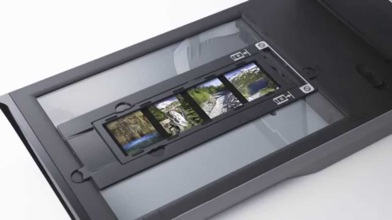 CANON SCANNER CANOSCAN 9900F DOWNLOAD DRIVER