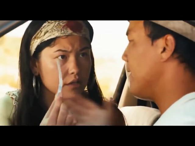 секс кино казахский