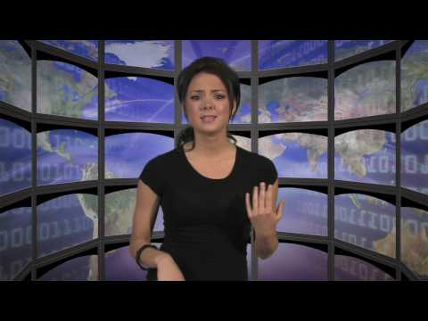 AROUND THE WEB with LANA TAILOR: Doing A Public Service