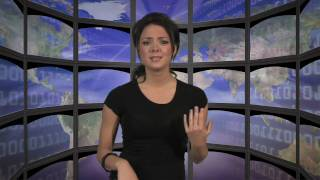 AROUND THE WEB with LANA TAILOR: News Gaffes