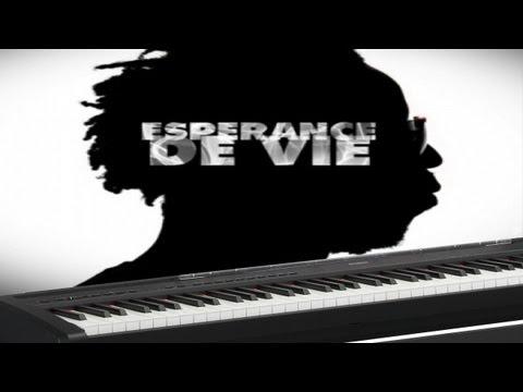 ♫ PianoKad joue