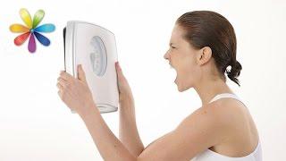 Ваш темперамент подскажет, как сбросить лишний вес! – Все буде добре. Выпуск 865 от 22.08.16