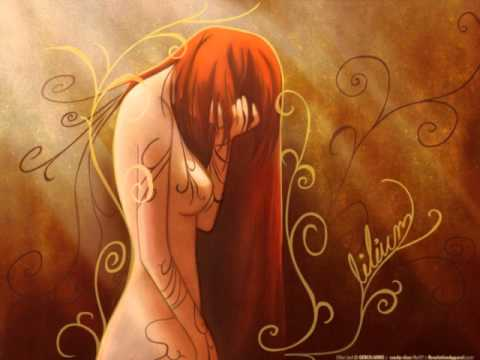 Elfen Lied Soundtrack - Sleepless beauty (Piano)