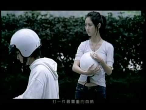 薛凱琪 - 我不需要TIFFANY
