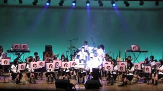 趣 旨> 江刺区の音楽を愛する多くの市民が関わる手作りの事業を実施し...