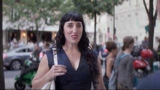 Мадам - Русский Трейлер (2017) | MTHD