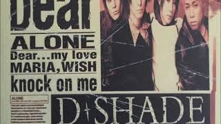 D-SHADE - WISH