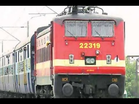 In Graphics: bareilly engineer run over by train on wedding day