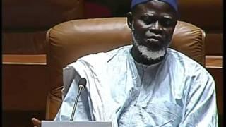 Nonviolence ,La no violencia, اللاعنف-Cheikh Aly N