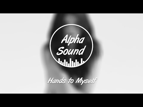 Selena Gomez - Hands to Myself (Official Instrumental)