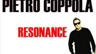 Pietro Coppola - Resonance