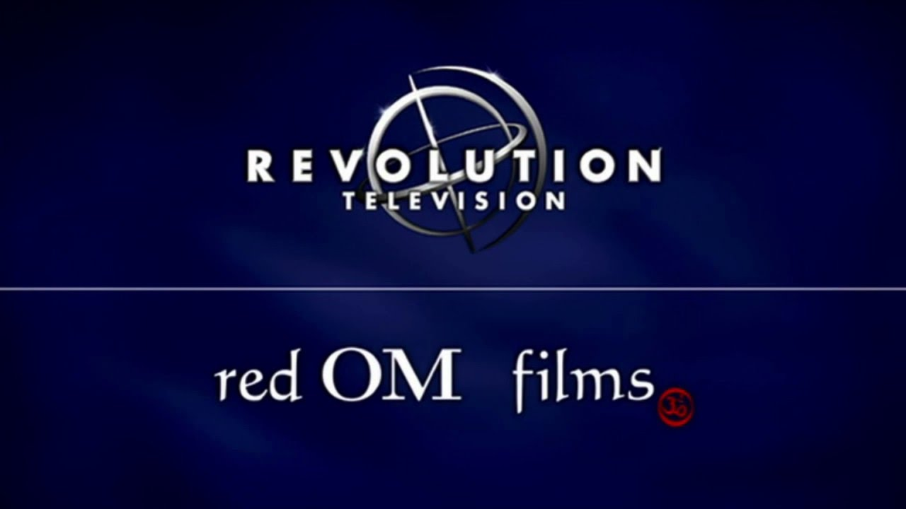 The american revolution movie