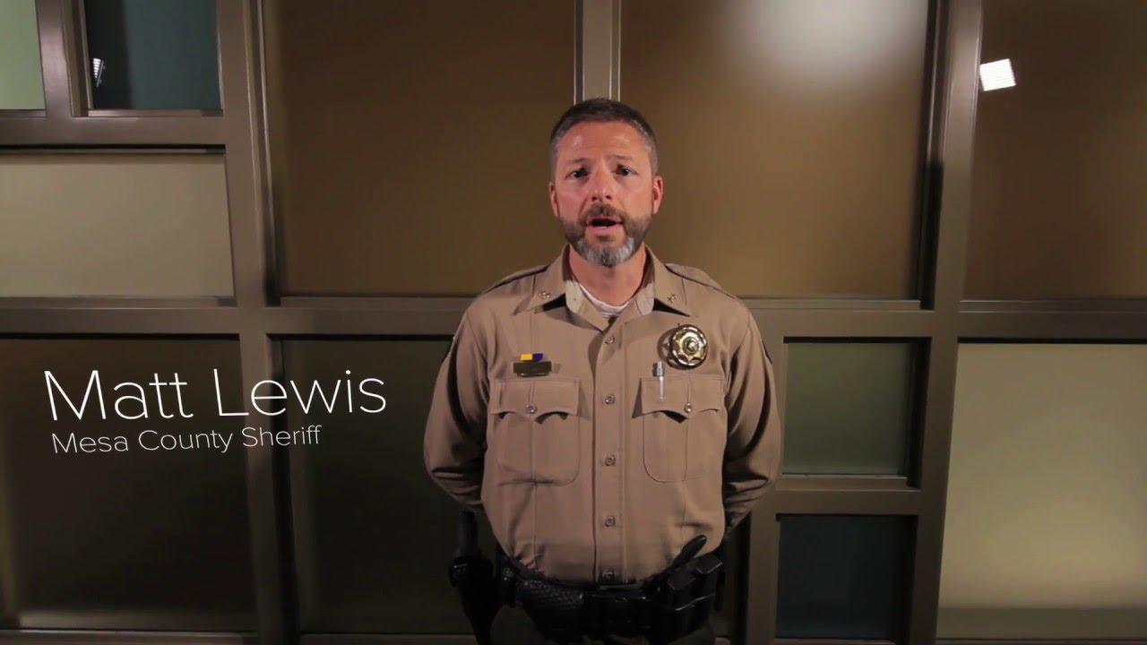 Crime Stoppers of Mesa County | Anonymous crime reporting
