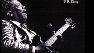 bb king & eric clapton   rock me baby best version thumbnail