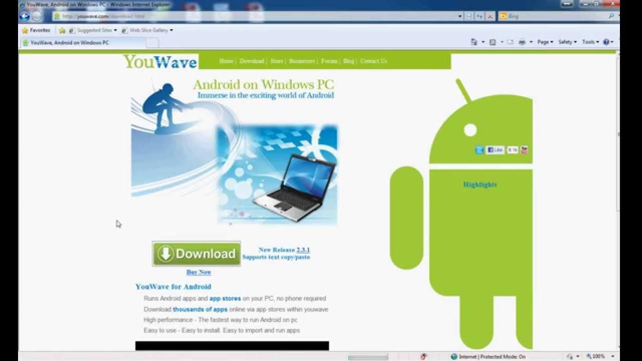 Workbook: top free apps applycate.
