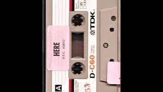 Various Artists - Here (1978) thumbnail