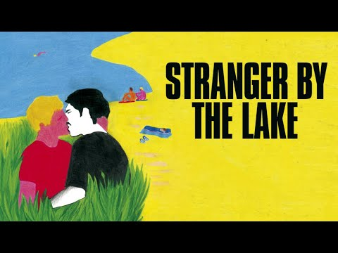 Stranger by the Lake is listed (or ranked) 12 on the list The Best Gay Movies on Netflix
