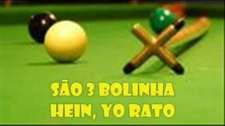 """Raiz Dos Dente - Q Virou (tradução de """"Give it all"""")"""