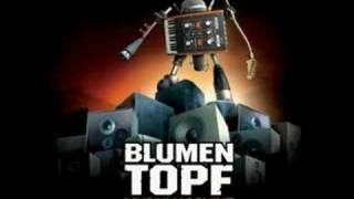 Blumentopf - Mehr