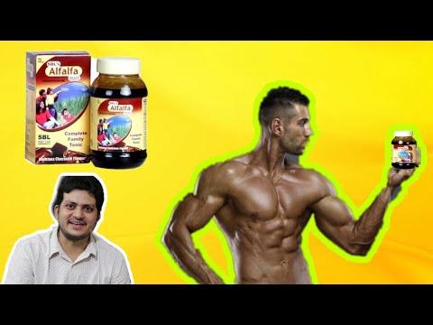 Homeopathic medicine useful for bodybuilding ? alfa malt benefits for boby building ?? explain |