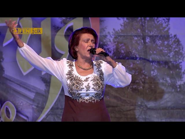 ГУНА ИВАНОВА - Ако умрам, ил загина (live) / GUNA IVANOVA - Ako umram, il zagina
