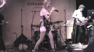 Елена Максимова - Black and white
