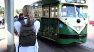 Lowepro Photo Traveler 150 Camera Backpack