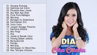 Download Mp3 Lagu Cita Citata Terbaru 2020 Cita Citata Full Album Terbaru 2020