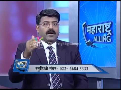 Wealth Creation through investments in Second Homes. Special interview of Agnelorajesh by Saam TV