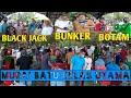 Seru Dan Menegangkan Lomba Burung Murai Batu Kelas Utama Bersama Gnr Cup Eo Abn Batam Kepri  Mp3 - Mp4 Download