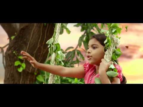 Nene raju Nene mantri (2017) in Hindi Dubbed with English Subtitle