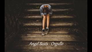 Beat Piano Ballad Pop Rap 2017 (Angel Veat)