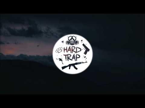 Borgore - 100s (Andy Alent Remix)