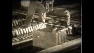 Электролиз и его промышленное применение(, 2013-09-18T08:18:00.000Z)