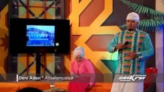 Assalamualaik - Deni Aden Live Adi TV Yogyakarta