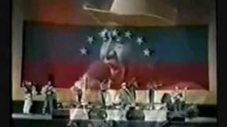 Video Florentino y El Diablo download MP3, 3GP, MP4, WEBM, AVI, FLV November 2017